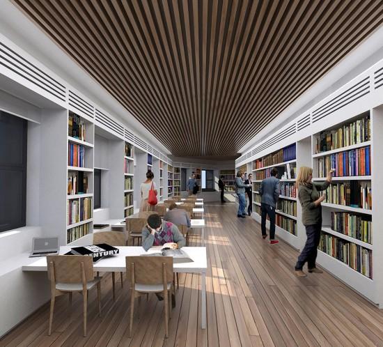 srta-rottenmeier-biblioteca-web_0000_04