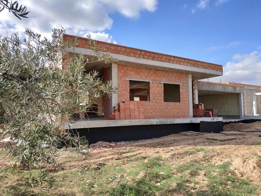 Vivienda_unifamiliar_Balsapintada_Murcia