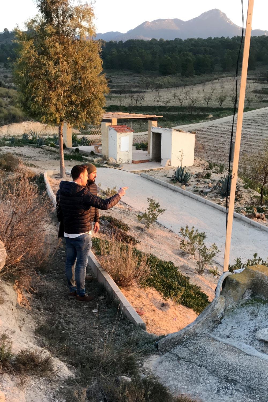 Construccion_solar_Jumilla_casa_cueva