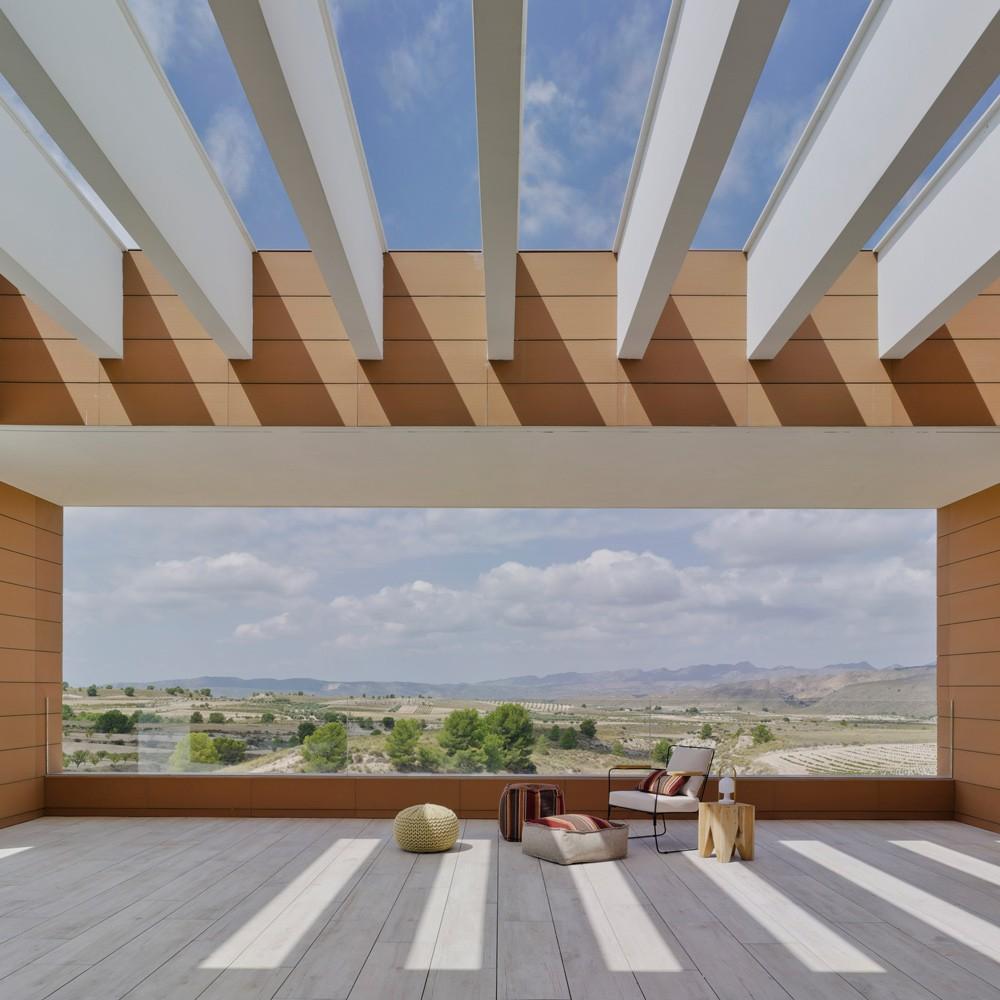 arquitectura-murcia-pergola-pergola-terraza-mirador-bodega