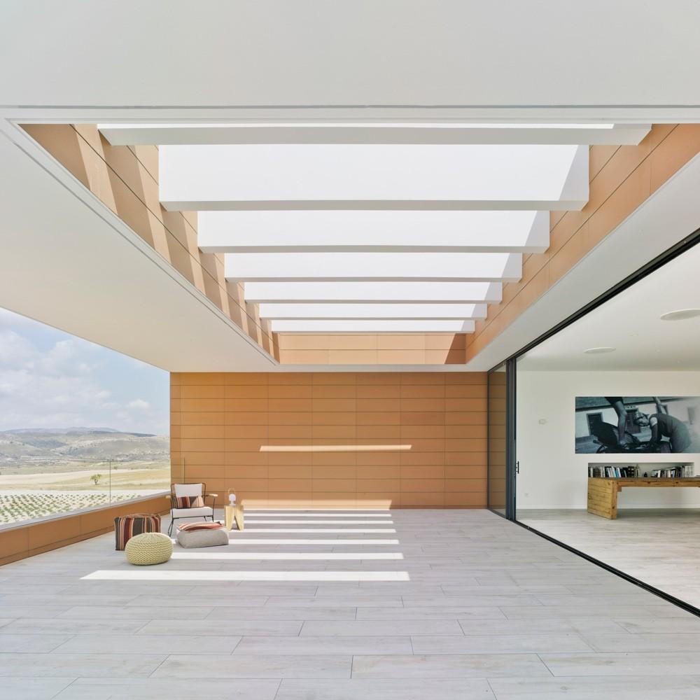arquitectura-murcia-pergola-pergola-terraza-mirador