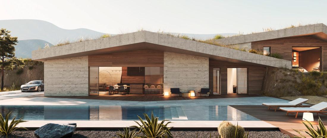 arquitectura_casa_cueva_jumilla_murcia_srta_rottenmeier