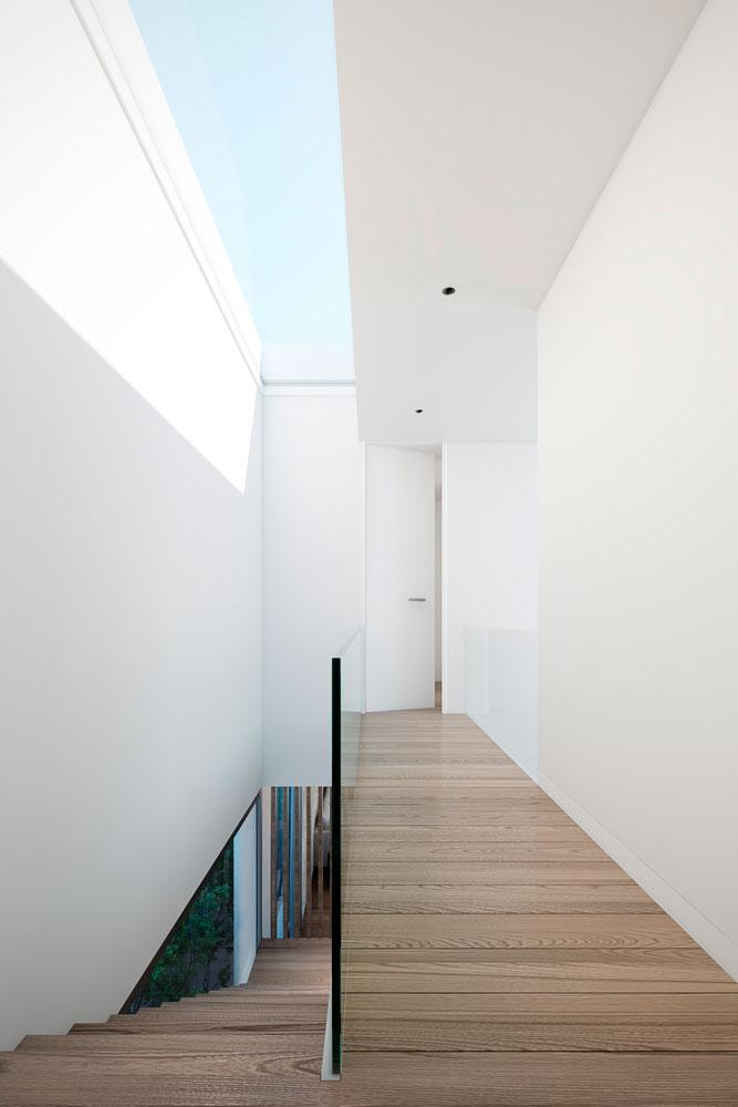 arquitectura_escalera_lucernario