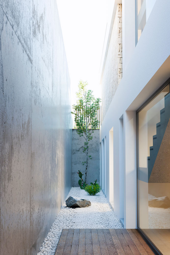 arquitectura_patio_japones_grava