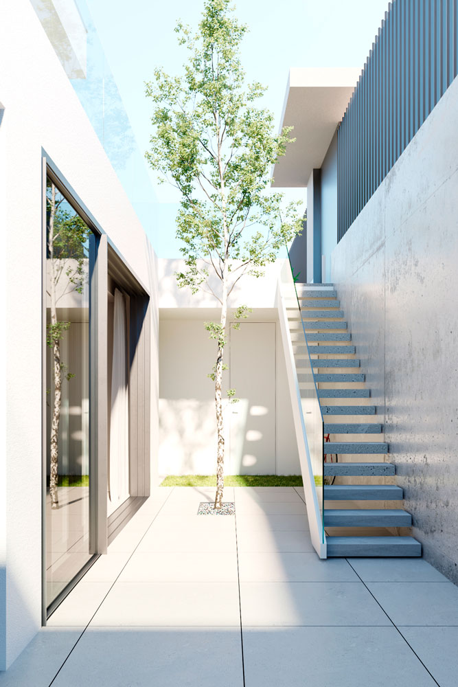 arquitectura_patio_escalera