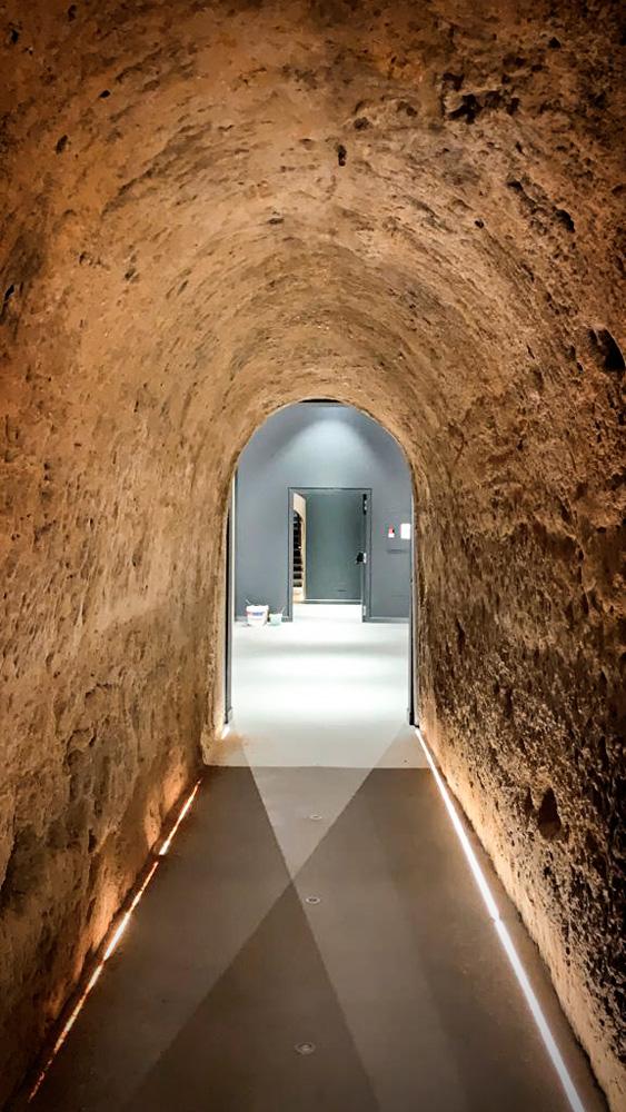 arquitectura_rehabilitacion_museo_cuevas_murcia