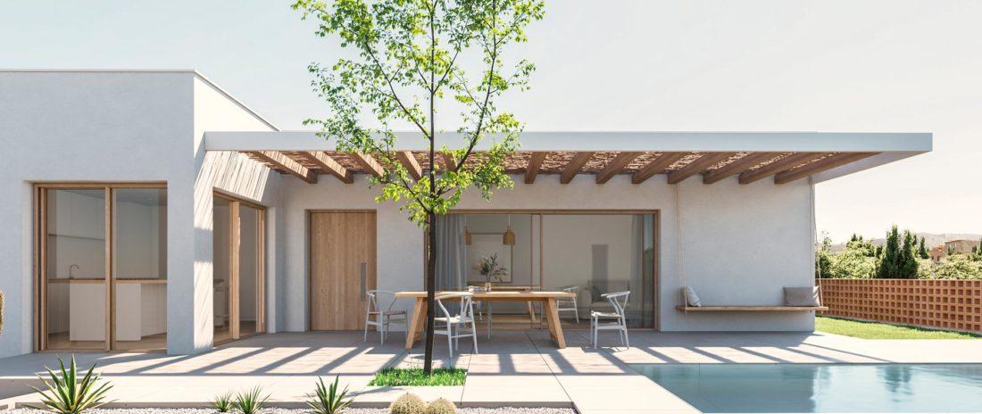 casas_del_lavador_balsapintada_murcia