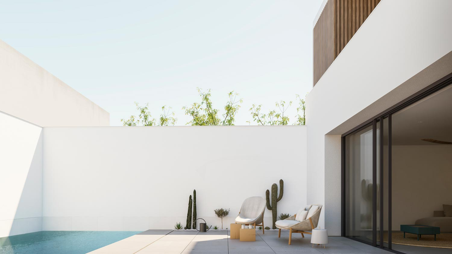 vivienda_patio_escondido_murcia