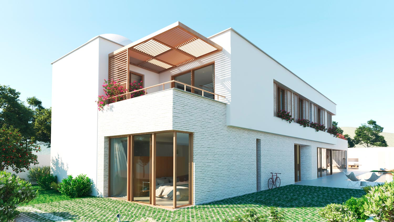 casa_junto_al_mar_mojacar
