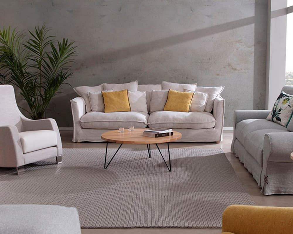 frajumar-sofa-moderno-loft-frajumar