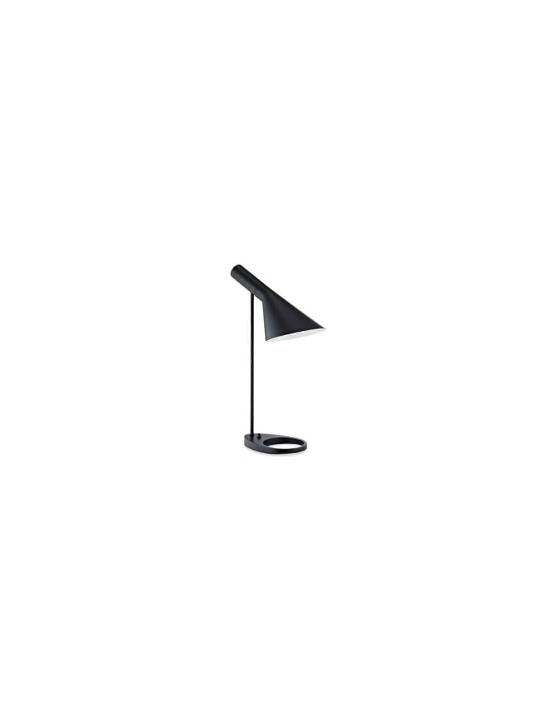 lampara-de-mesa-louis-negro